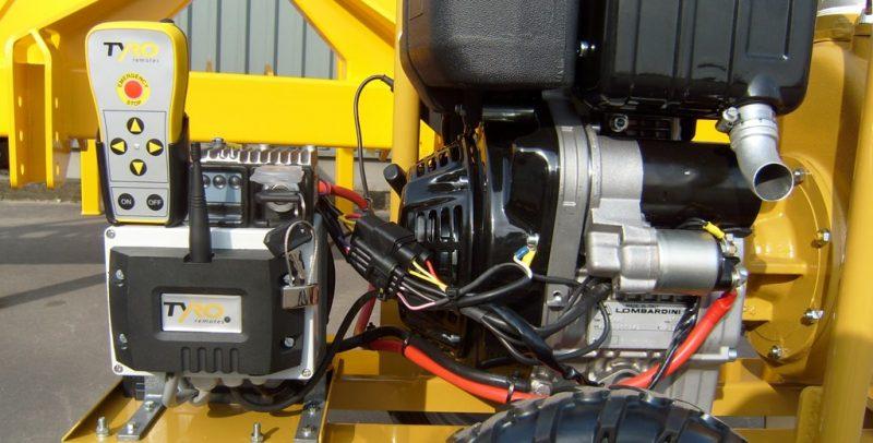 wireless-remote-control-dirty-pump